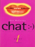Chat cover