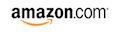 amazon logo.120x35 (small)