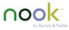 nook logo.100x44(small)